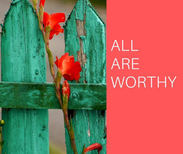 All Are Worthy (2).png
